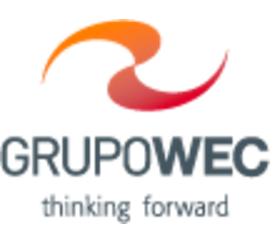 grupowec