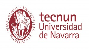 tecnum universidad de navarra