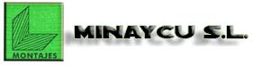 minaycu