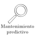 Test de Mantenimiento predictivo