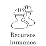 Test de recursos humanos