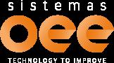 Logo_Sistemas_OEE_Inverse
